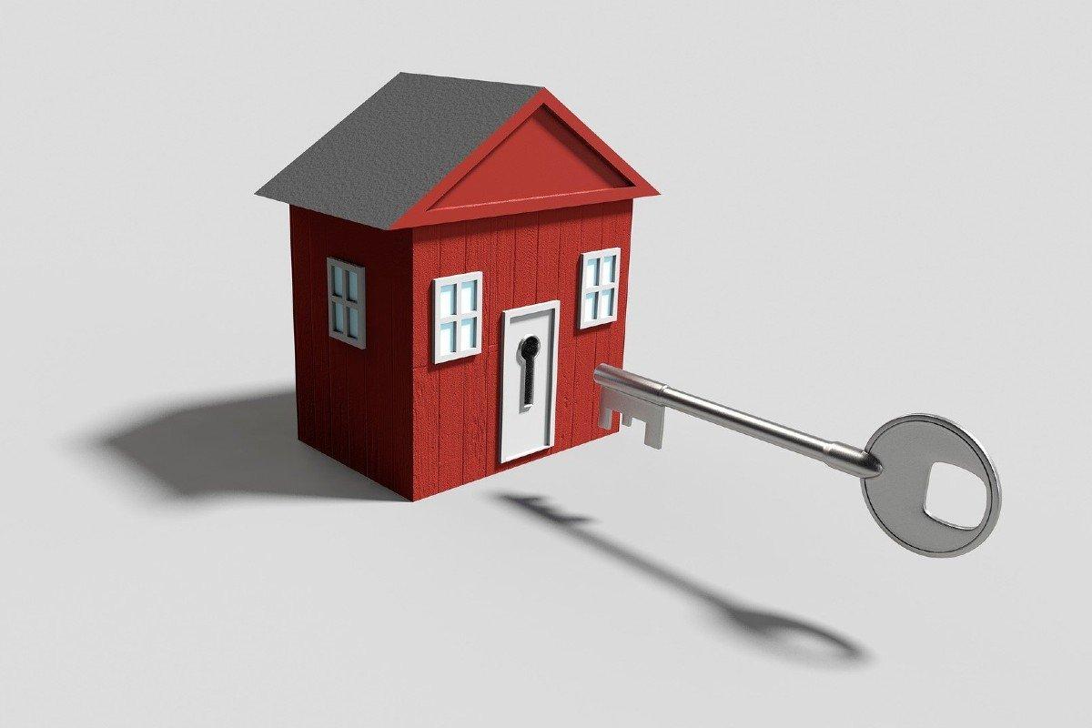 estate agents manchester