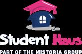 Student Haus