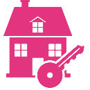 managed landlords service manchester